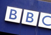 'No evidence' of gender bias in BBC pay