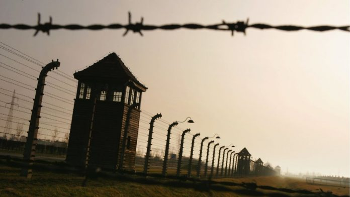Poland's Senate passes controversial Holocaust bill ...