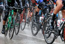 Italy cycling team head arrested in doping investigation