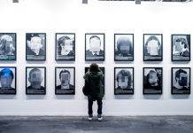 Spain: Madrid art fair removes 'political prisoners' exhibit
