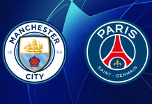 online:-manchester-city-–-pariz-saint-germain