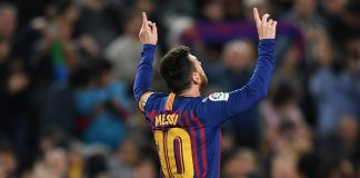 20-moments-that-defined-messi's-career