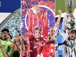 where-did-it-all-go-wrong-for-the-european-super-league?