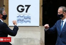 g7:-dominic-raab-hails-return-of-diplomacy-as-london-hosts-summit