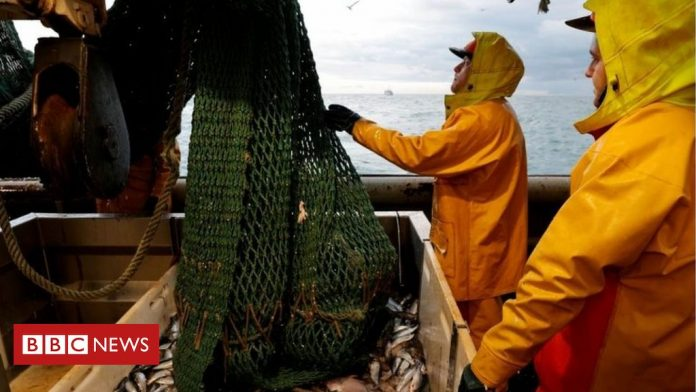 fishing-row-triggers-french-threat-of-jersey-power-cut