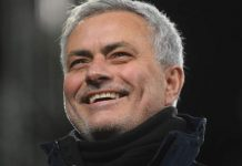 jose-mourinho-named-roma-boss-from-start-of-next-season